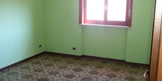 Appartamento zona Tisia
