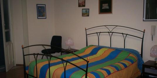 Appartamento zona Gelone