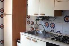FOTO 11 cucina