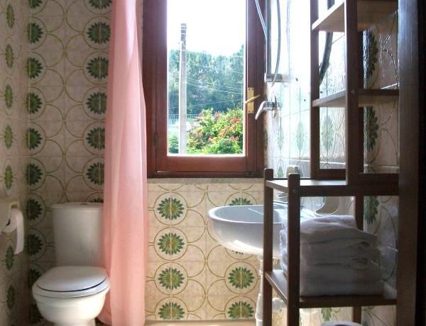 FOTO 12 bagno