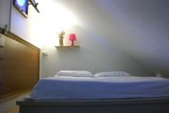FOTO 13 camera da letto climatizzata