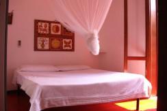 FOTO 14 camera da letto climatizzata