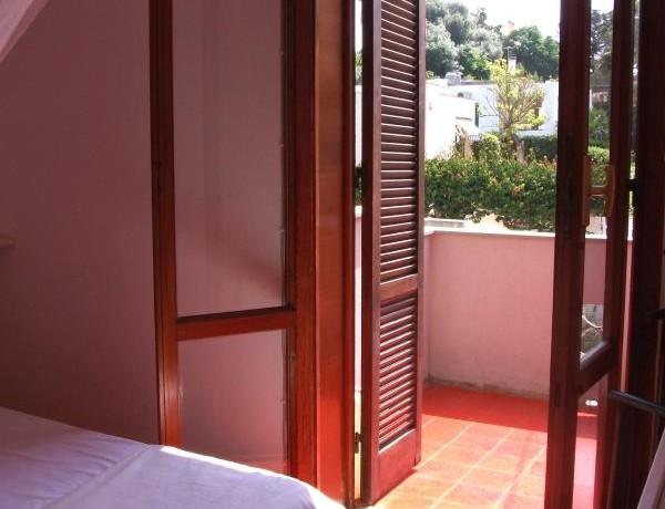 FOTO 15 balcone