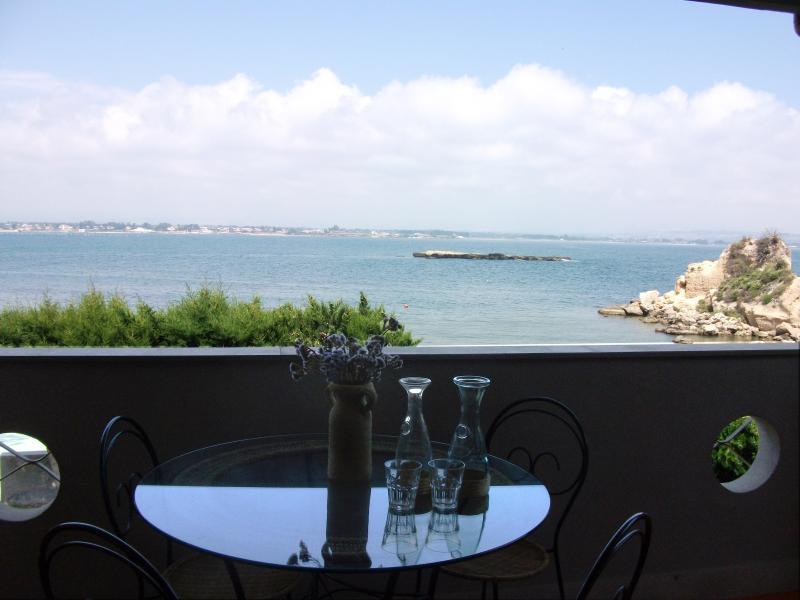 Appartamento in villa zona Isola