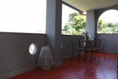 FOTO 8 terrazza