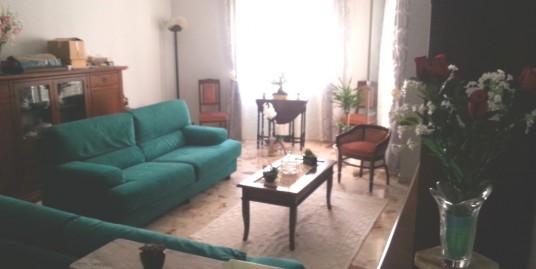 Appartamento Via Tisia