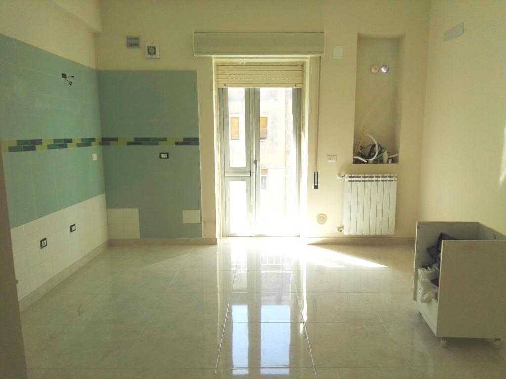Appartamento Zecchino