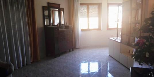 Appartamento Filisto