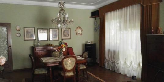 Villa in zona Grottasanta