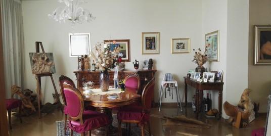 Appartamento signorile zona San Giovanni