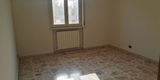 Appartamento Tisia
