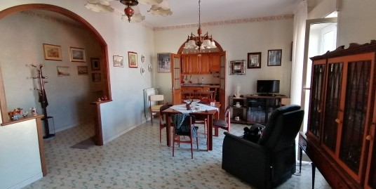 Appartamento Santa Panagia