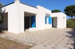 villa in-vendita-a-siracusa