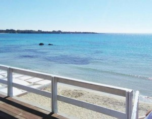 villa-orione-in-residence-at-250m-of-the-sea-hotel-18524674